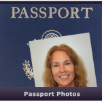 US, Canada & Foreign Passport Pictures and Visa Photos
