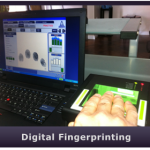 Live Scan Fingerprinting in San Diego